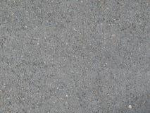 自然石头纹理  免版税库存图片