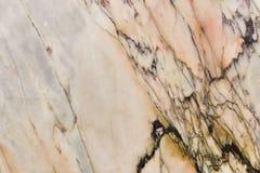 自然纹理大理石 非常背景详细实际石头 免版税图库摄影