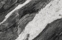 自然纹理大理石 非常背景详细实际石头 免版税库存图片