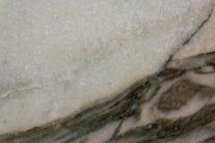 自然纹理大理石 非常背景详细实际石头 库存图片