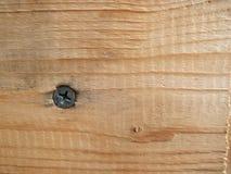 自然老木头,委员会老墙壁  i 免版税库存照片