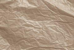 自然被回收的纸纹理 报纸纹理白纸老样式墙壁地毯覆盖物艺术工艺背景纸板recyc 免版税库存图片