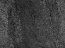 自然黑火山的无缝的石纹理威尼斯式膏药背景 黑暗的火山岩威尼斯式膏药石头纹理 免版税库存照片