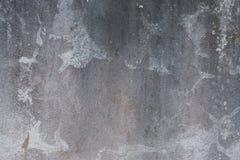 自然水泥 免版税库存图片