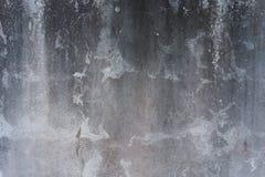 自然水泥 免版税库存照片