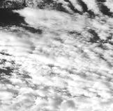 自然tro pical天空在希腊欧洲和意想不到的神秘主义者 免版税图库摄影