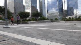 自由公园 股票视频