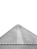 自由塔(1WTC) 免版税库存照片