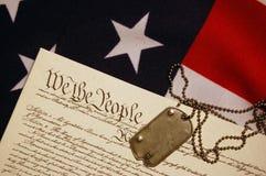 自由自由没有 库存图片