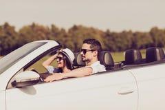 自由,幸福,伸手可及的距离目的地,蜜月,关系, 库存照片