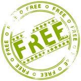 自由grunge墨水不加考虑表赞同的人