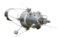 航天器 库存照片