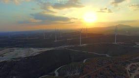 航测风车 股票录像