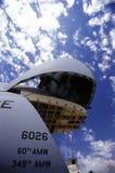 159航空美国皮革化学家协会l 免版税库存图片