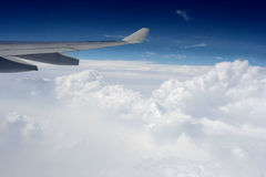航空 库存图片
