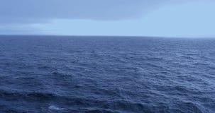 航行,美国,阿拉斯加,海,清早,安静和冷 影视素材