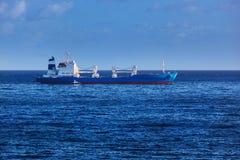 船和汽艇 库存照片