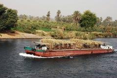 船运输 库存照片