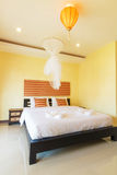 背景墙 房间 家居 酒店 设计 卧室 卧室装修 现代 装修 107_160