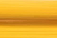 黄色叶子纹理竹子 库存图片