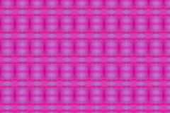 从紫色叶子花的样式 图库摄影