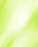绿色和新背景 皇族释放例证