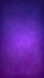 紫色和蓝色织地不很细背景墙纸, app背景布局 库存例证
