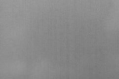 黑色塑料纹理背景 免版税图库摄影