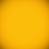黄色墙壁 库存照片
