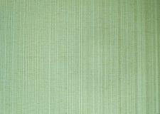 绿色墙纸 库存例证