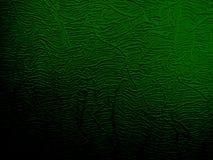 绿色墙纸 库存图片