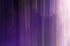 绿色夏天森林模糊的抽象背景  库存图片