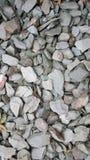 绿色威尔士板岩 免版税库存图片