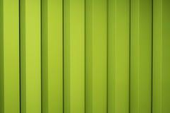 绿色彩图背景,条纹图形 库存图片