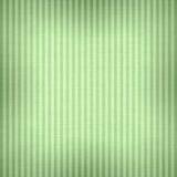 绿色抽象帆布背景 免版税库存图片