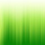 绿色抽象背景 库存例证