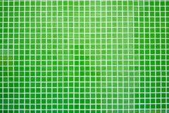 绿色抽象画布背景 库存图片