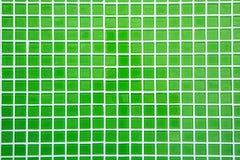 绿色抽象画布背景 库存照片