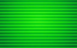 绿色摘要镶边背景-渐晕 库存照片