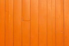 黄色木板条作为背景或纹理 库存照片