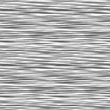 黑色模式白色 库存图片
