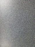 黑色白色 免版税库存图片