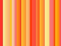 色的数据条 库存照片