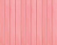 色的木板条纹理背景 库存照片
