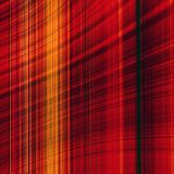 色的系列数据条 免版税图库摄影