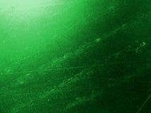 绿色纸板 库存图片