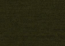 绿色纺织品背景,五颜六色的背景 免版税库存照片
