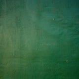 绿色网球场表面 免版税库存照片