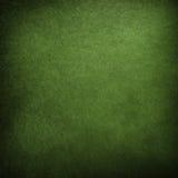绿色背景或纹理 库存图片