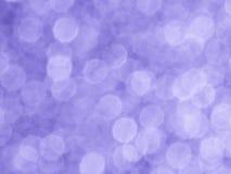 紫色背景迷离墙纸-储蓄照片 图库摄影